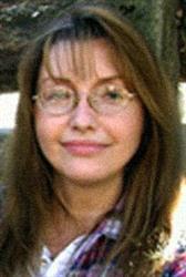 Irla, Sharon