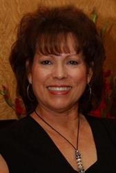 Vazquez, Victoria Mitchell